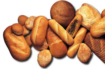 bread-and-bakery