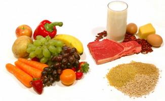 protein-energy-malnutrition-jgp-123