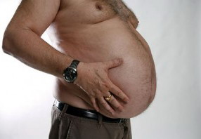 belly-fat-jpg