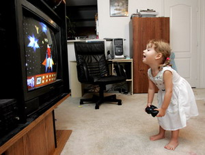 child-playing-video-games