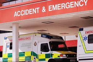 emergency-health-care1