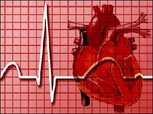 heart-trouble-jpg