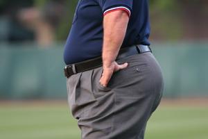 insulin-resistance-in-obesity2