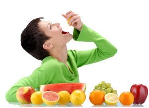 healthy-life1