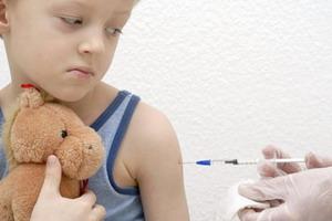 immunization-kids