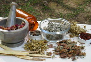 Home Remedies for Lose Motions